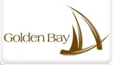 Golden Bay Cam Ranh – Trái Tim Tập Đoàn Hưng Thịnh